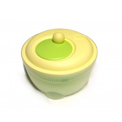 Centrifuga insalata CLEO cm.24