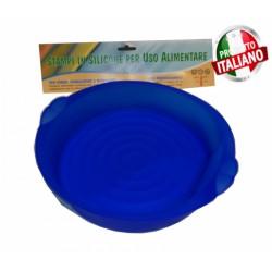 Stampo silicone Tondo Ø cm. 26