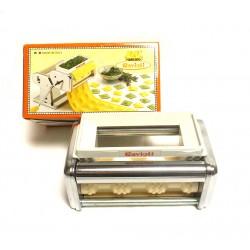 """Accessorio """"Ravioli"""" per macchina pasta ATLAS 150"""