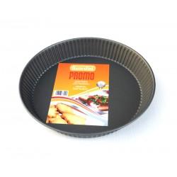 Stampo dolce crostata piccolo Ø cm.24