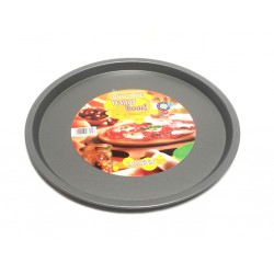Stampo pizza GUARDINI cm 32