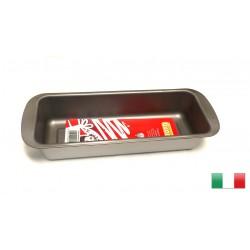 Stampo plumcake antiaderente cm.30