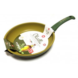 Padella Olivilla all'olio di oliva  cm.28