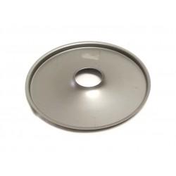 Disco diffusore per fornetto dolci gas