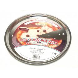 Stampo per pizza surgelata GUARDINI cm 32