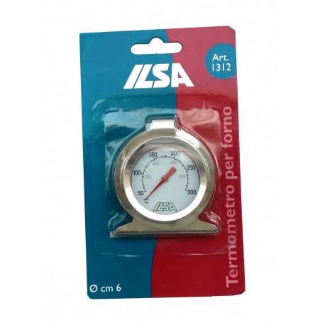 Termometro da forno ILSA