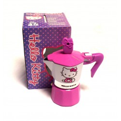 Moka Pedrini Hello Kitty tz. 1