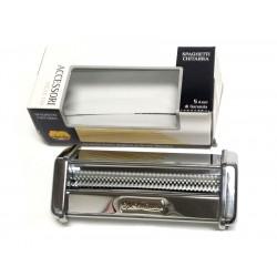 """Accessorio """"Spaghetti chitarra"""" per macchina pasta ATLAS 150"""