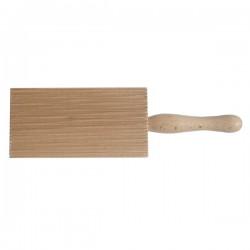 Rigagnocchi legno