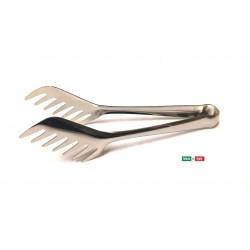 Molla spaghetti acciaio inox proffessionale