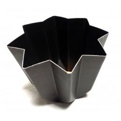 Stampo Pandoro alluminio antiaderente VESPA