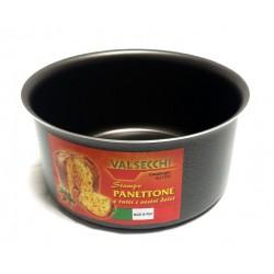 Stampo Panettone alluminio antiaderente Valsecchi