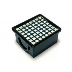 Filtro HEPA compatibile VK130/1
