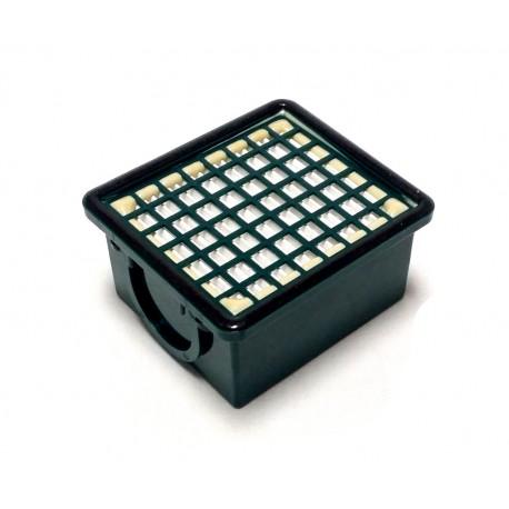 Filtro HEPA VK130/1