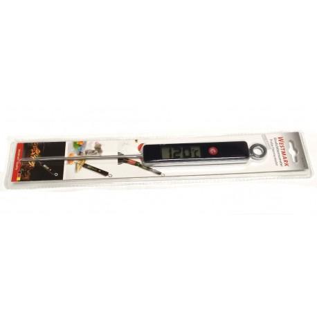 Termometro digitale per alimenti WESTMARK