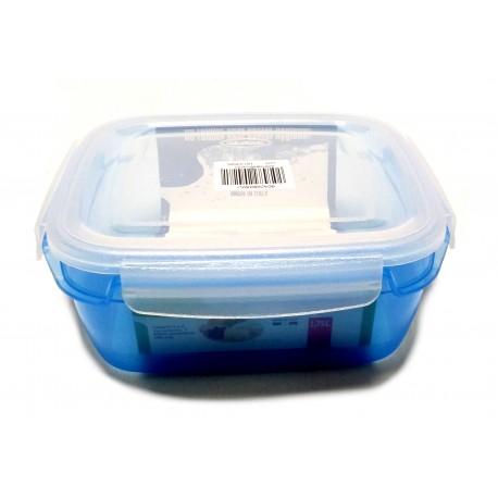 """Contenitore alimenti ermetico """"FRESH BOX"""" quadro"""