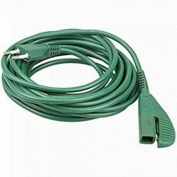 Cavo elettrico VK135/6 10 MT.  compatibile