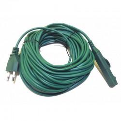 Cavo elettrico VK140/150 10 MT.  compatibile