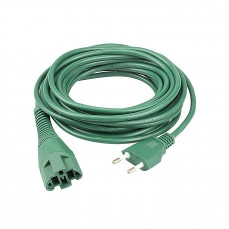 Cavo elettrico VK30-1 10 MT.  compatibile
