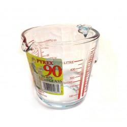 Caraffa dosatore PIREX 0,5 LT