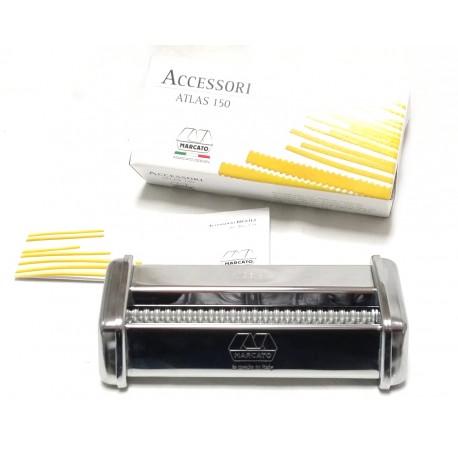"""Accessorio """"Bigoli"""" per macchina pasta ATLAS 150"""