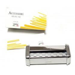 """Accessorio """"Lasagnette"""" per macchina pasta ATLAS 150"""