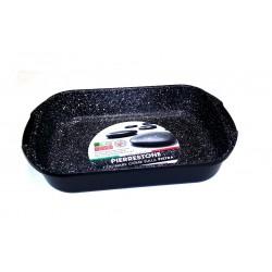 Lasagnera PIERRESTONE 25X20