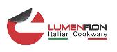 logo lumenflon.png