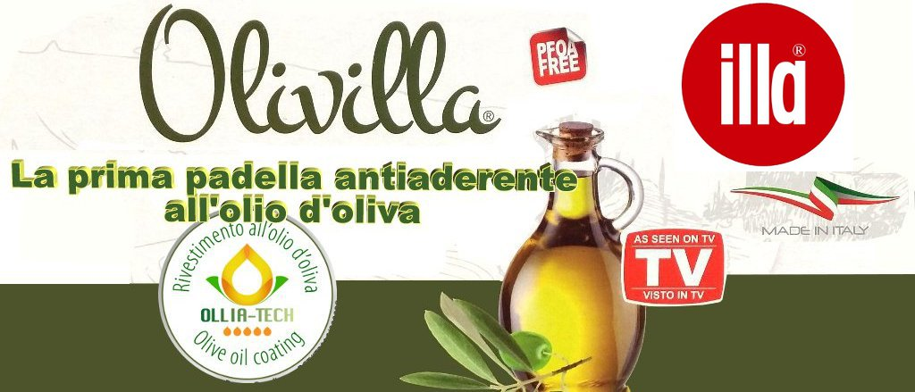logo-olivilla-categoria.jpg