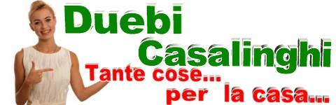 DuebiCasalinghi