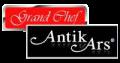 antikars.png