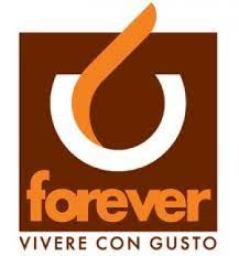 logo-forewer.jpg