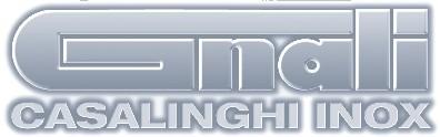 logo-gnali.jpg