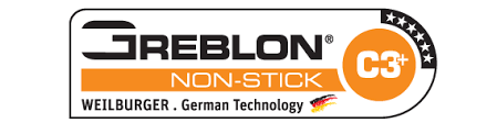 logo-greblon.png