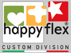 logo-happyflex-grigio.png